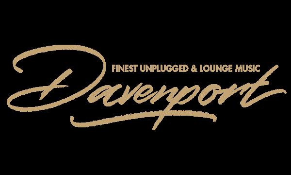 Davenport Logo