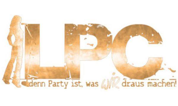 LPC Logo